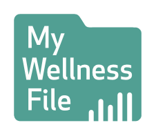 My Wellness File
